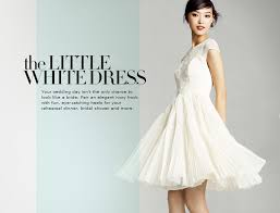 Wedding Dress Quotes White Dress U2013 A Circular Life