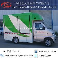 electric truck for sale kama mini truck kama mini truck suppliers and manufacturers at