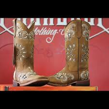 ferrini s boots size 11 20 ferrini shoes ferrini masquerade s toe