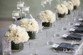 hydrangea centerpieces hydrangea table decorations my web value