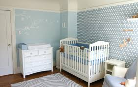 Nursery Decorating Ideas Uk Decoration Baby Boy Nursery Decoration