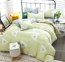 Australian Duvet Find This Pin And More On Beds By Siantitcomb Double Bed Quilt