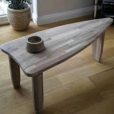 handmade coffee table coffee tables xl handmade coffee table bespoke walnut beech oak