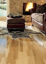 gorgeous somerset hardwood flooring somerset hardwood flooring