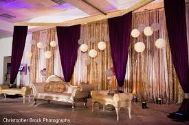 indian wedding decorators in atlanta ga atlanta ga south asian wedding by christopher brock photography