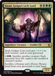 card search search lord gatherer magic the gathering