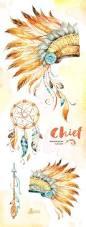best 25 native indian tattoos ideas on pinterest indian tattoos