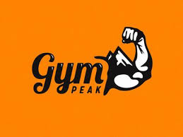 14 best gym logos and personal training ideas images on pinterest