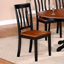 Living Spaces Dining Table Set by Furniture Surprising Shop Dining Room Tables Living Spaces Sets