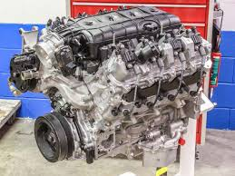 corvette engine upgrades katech offers naturally aspirated 650hp c7 corvette upgrade