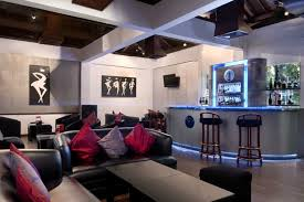 happy hour at stella karaoke bar stella karaoke lounge u0026 bar