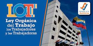calculo referencial de prestaciones sociales en venezuela base de cálculo para días adicionales de prestaciones sociales art