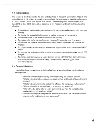 Example Of References On A Resume by Research And Analysis Project