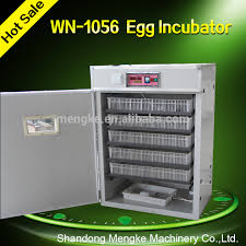 Used Cabinet Incubator For Sale 1000 Egg Incubator 1000 Egg Incubator Suppliers And Manufacturers