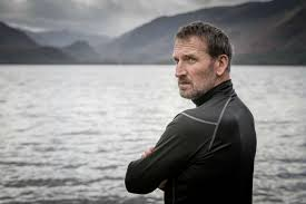 House Tv Series Christopher Eccleston Starrer U0027safe House U0027 Sells Wide Hollywood