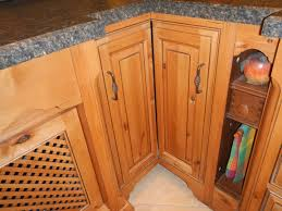 how to install lazy susan cabinet incredible lazy susan cabinet adjustment u apoc by elena pict for