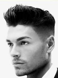 Guys New Hairstyles by Young Mens Hairstyles U2013 Hair Styles For Trends