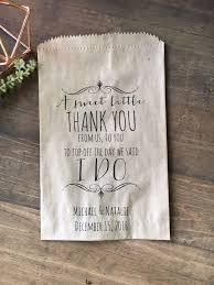 445 best details images on pinterest wedding favor bags paper