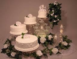 3 tier wedding cake stand 3 tier acrylic wedding cake stand memorable wedding planning