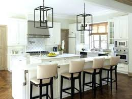 bar stools for kitchen islands kitchen island with chairs corbetttoomsen
