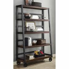pulaski curio cabinet costco bookcases curio cabinets costco