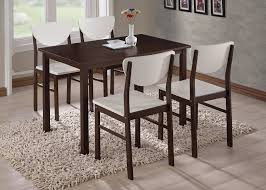 Making A Dining Room Table by Amazon Com Kings Brand Furniture Wood Dining Room Kitchen Table