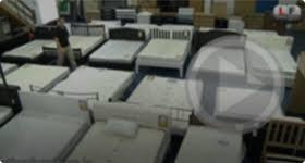 Liquidation Bedroom Furniture Bedroom Furniture Liquidation Furniture Dublin Gorey Carlow