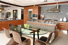 unique kitchen tables unique kitchen table chairs frantasia home ideas unique