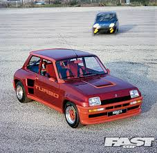 renault 5 engine fclegends 4 u2013 renault 5 turbo fast car