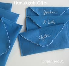 hanukkah gift cards 23 best hanukkah gift wrap bags and accessories images on