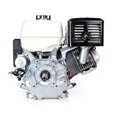 honda gx390 qne2 horizontal engine