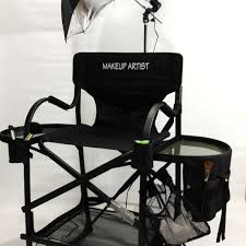 Portable Lighting For Makeup Artists Best Lighting For Makeup Artist Mugeek Vidalondon