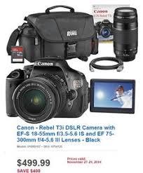nikon d3300 deals black friday best dslr camera cyber monday 2014 deals nikon d3300 24 2mp hd
