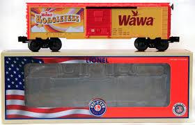 box car wawa hoagiefest boxcar u2013 atlantic division tca