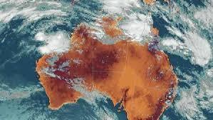 bureau of metereology bureau of meteorology staff on strike servants to