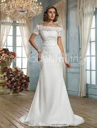wedding dresses for 40 year olds tbrb info