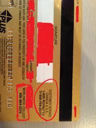 Wells Fargo Invitation Only Credit Card Credit Card Fraud E Crime Expert Blog