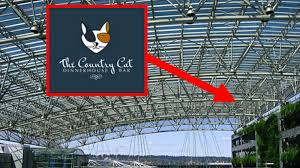 the country cat more plan pdx airport locations eater portland