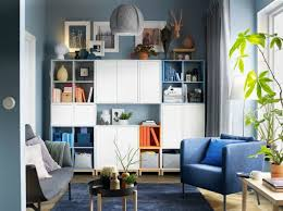 living room bench seat living room storage storage cabinets for living room ikea bench