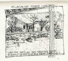 urban sketchers portland may 2011