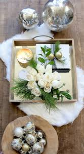 Glam Coffee Table by 2671 Best Christmas Images On Pinterest Christmas Decor Good
