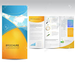 free template for brochure microsoft office resume template free brochure templates word tri fold regarding