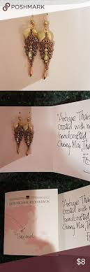 michael richardson earrings michael richardson earrings customer support and delivery