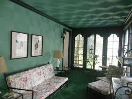 sandusky home interiors cool sandusky home interiors decor modern on cool excellent at