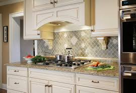 galley country kitchen small galley kitchen country living sink