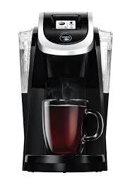 best keurig coffeemaker deals black friday keurig k50 coffee maker walmart com