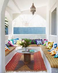 high fashion home decor colorful italian retreat high fashion home blog