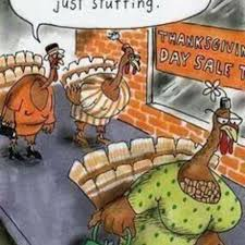 thanksgiving jokes adults literaturemini ml