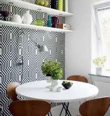 american drew camden white round dining table set furniture american drew camden white round dining table ezol decor