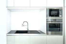 meuble de cuisine four meuble cuisine plaque et four meuble cuisine four et plaque